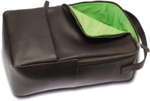 Schuhbags, Sporttaschen