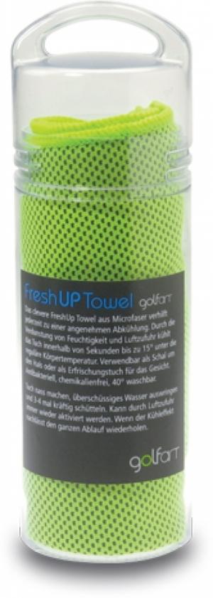 Kühltuch FreshUp Towel