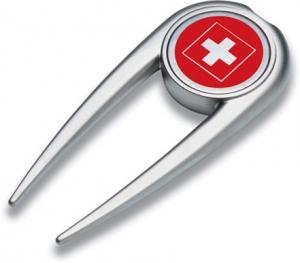 Golf Pitch Gabel Swiss BasicTool
