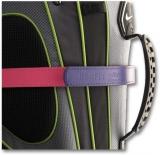 Golfbaggürtel Bagfix nobilus
