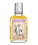 Golf Birdie Wasser